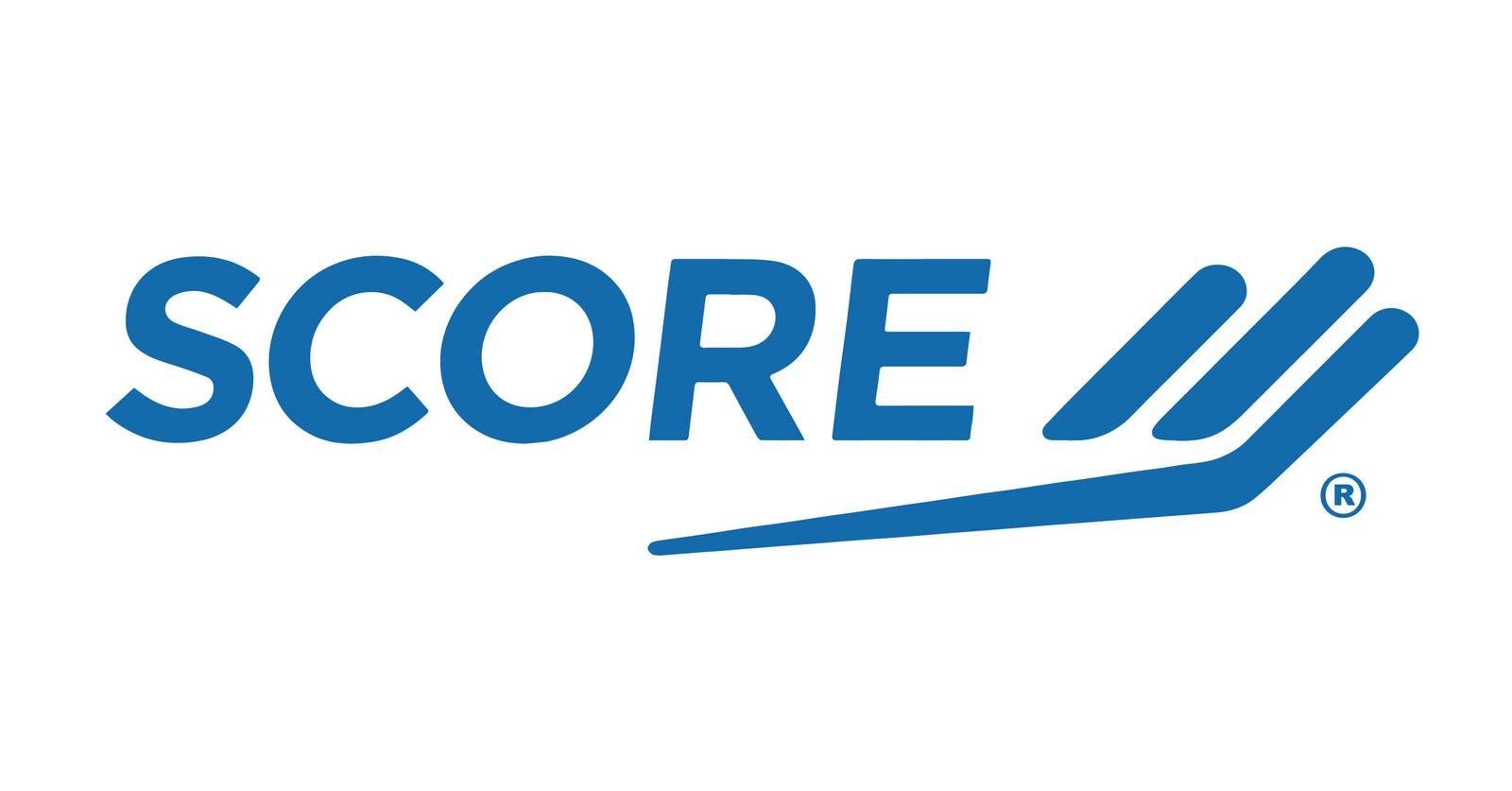 score-logo-1200x628