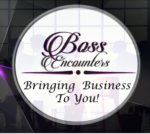BOSS Encounters