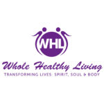 Whole Healthy Living