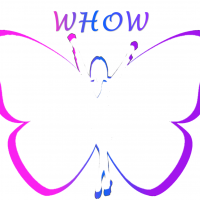 Welcome to the WHOW Blog